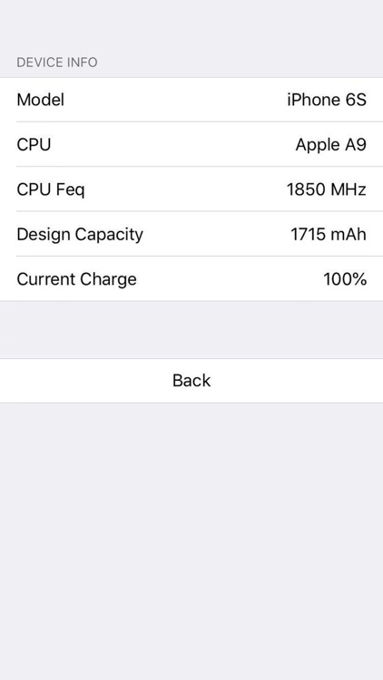 Mr.Battery Pro