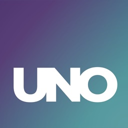 UNO by Playermaker