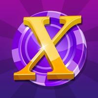 Casino X: Social Casino Hack Online Generator  img