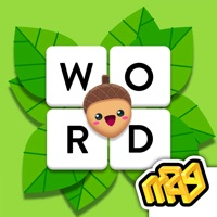 WordBrain: Challenging puzzles free Hints hack