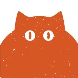 友橘-专属年轻人的兴趣社交平台