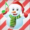 Toddler Sing & Play Christmas - iPhoneアプリ