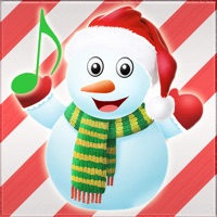 Toddler Sing & Play Christmas free Resources hack