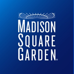 Madison Square Garden Official