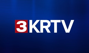 KRTV NEWS Great Falls