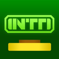 Codes for INTTI - TJ, Pelit, Ruokalistat Hack