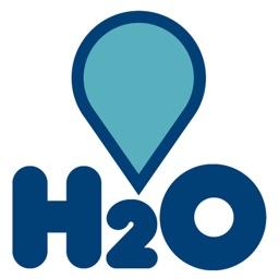 H2O Quality