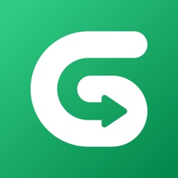 GoCN - 回国VPN 影音游戏加速器