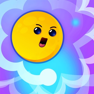 Pump the Blob! Tips, Tricks, Cheats