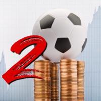 Football Owner 2 Hack Cash Generator online