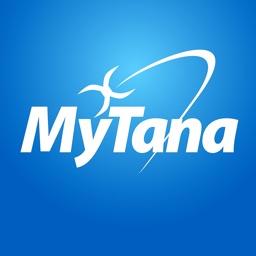 Sewerlink for MyTana