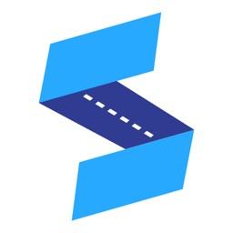 Swerv - Designated Driving App