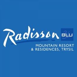 Radisson Blu MRT
