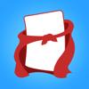 Kitestack Software - Kartenheld Grafik
