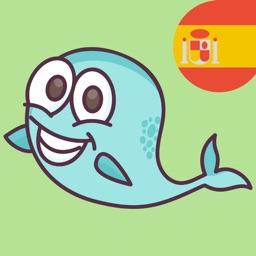 Wordy Spanish Phrasebook