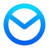 Airmail - Gmail Outlook Mail iPhone / iPad