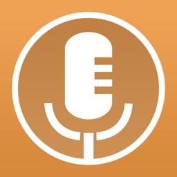 Voice Record Pro 7