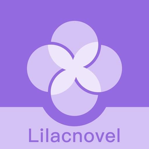 Lilacnovel