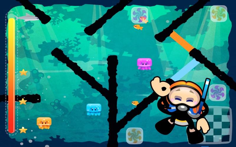 Box jelly screenshot 3