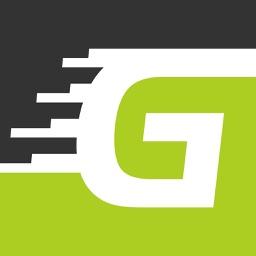 GreenVPN - Best VPN Proxy