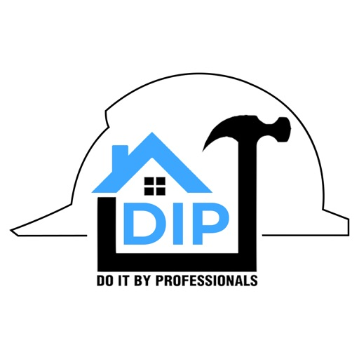 DIP - Do It by Professionals