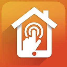 Legate Smart Home
