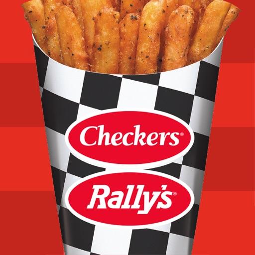 Checkers & Rally's