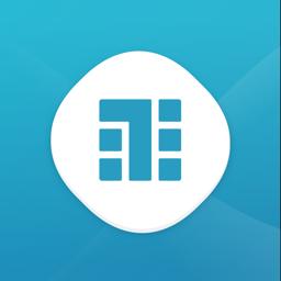 Ícone do app My Truphone
