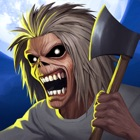 Legacy of the Beast icon