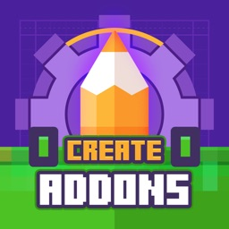 Addons Factory for Minecraft