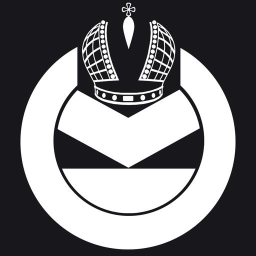 Clan K