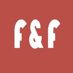 Food&Friends