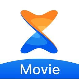 Xender Movie : File Transfer