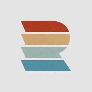 Free Download RNI Flashback Android APK - RNI