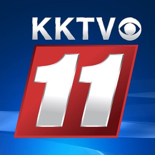 KKTV News iOS App