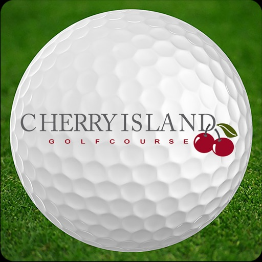 Cherry Island Golf Course