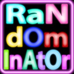 Randominator