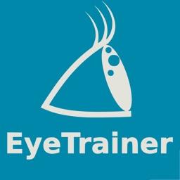 EyeTrainer