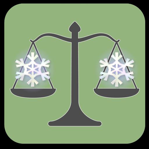Snowflower Unit