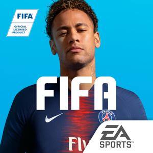 FIFA Football Games inceleme