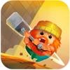 Castle Ramble - iPadアプリ