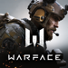 Warface: Global Operations Hack Online Generator