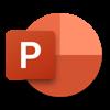 Microsoft PowerPoint - Microsoft Corporation Cover Art
