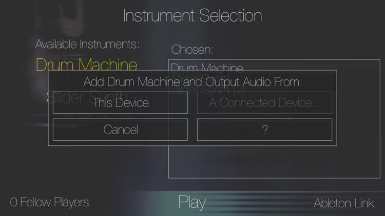 Aphera Music Instrument Suite