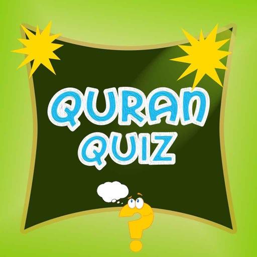Quran Quiz - MCQ's of Quran