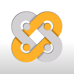 30s Quiz! Blockchain - Education app