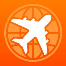 Cheap Flights Ok! Flight Deals