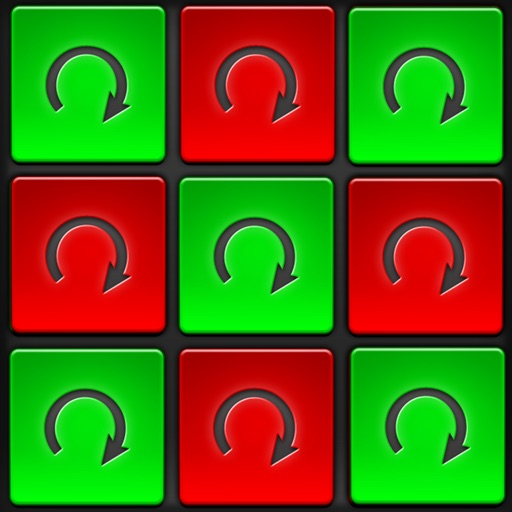 EDM CREATOR : Dubstep Maker iOS App