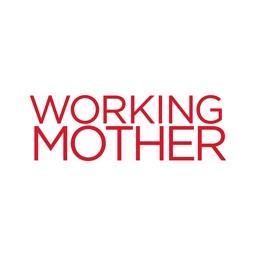 Working Mother Magazine