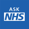 Ask NHS - Virtual Assistant